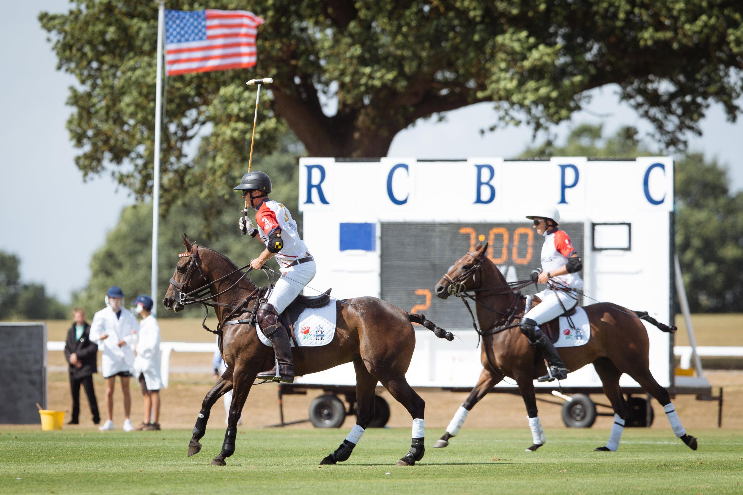 RBC International Sam Churchill v1-69.jpg