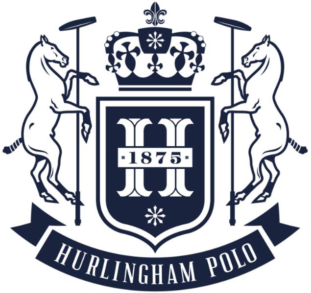 hurlingham.png