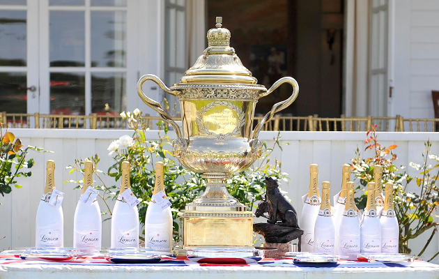 coronation-cup.jpg