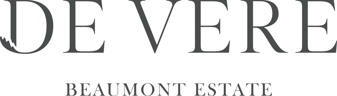 De Vere Beaumont Estate_CMYK.jpg