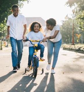 family+on+bike.jpg