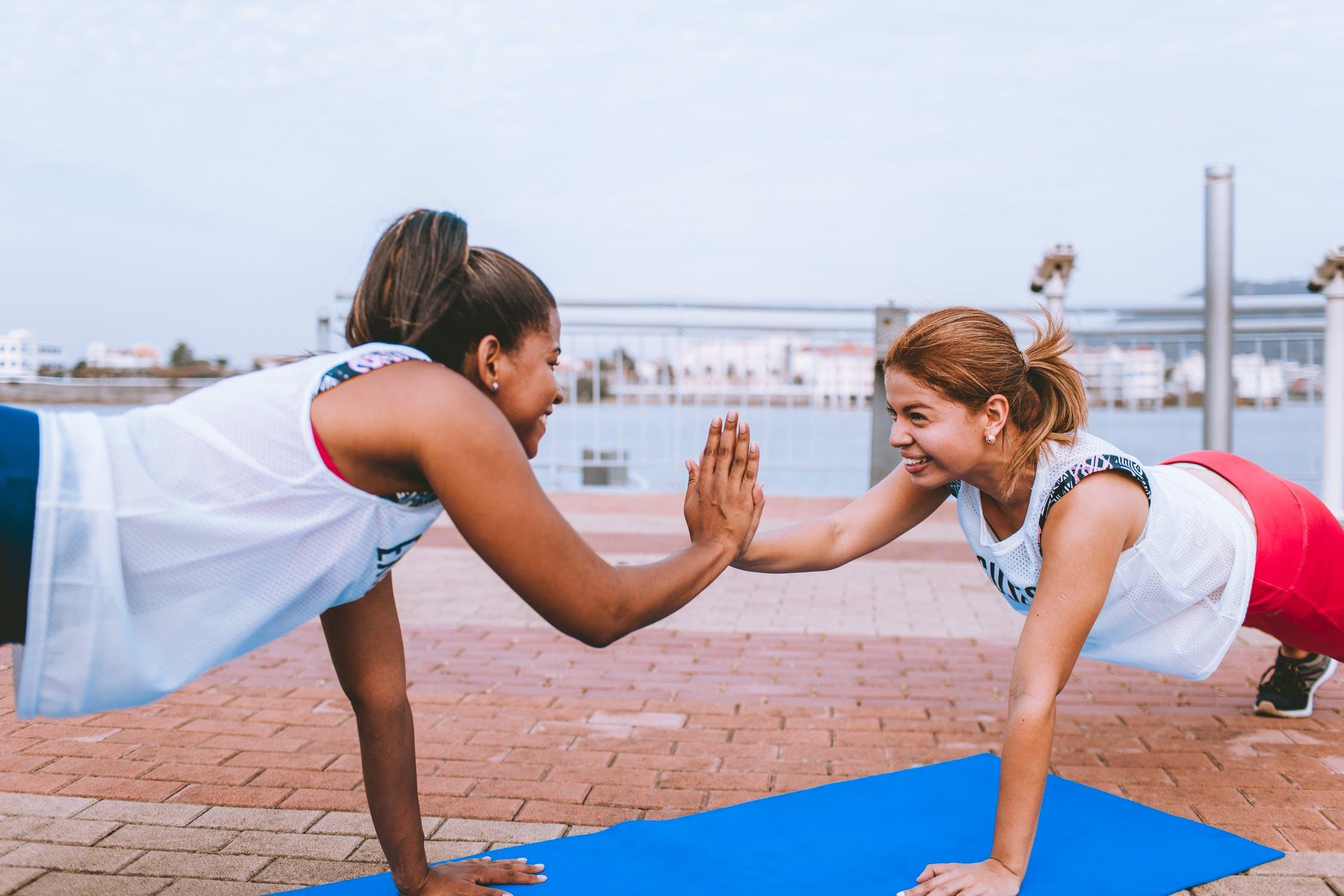 high five yoga friends.jpeg