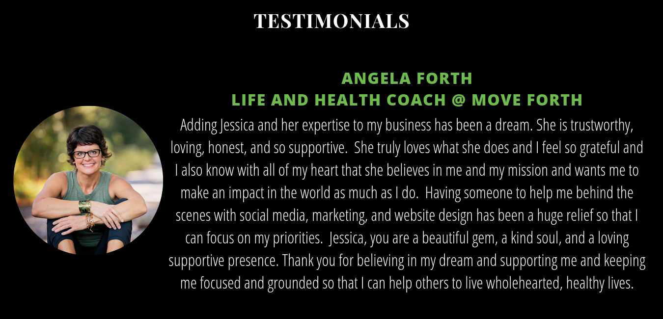 Website- Testimonial- Angela.png