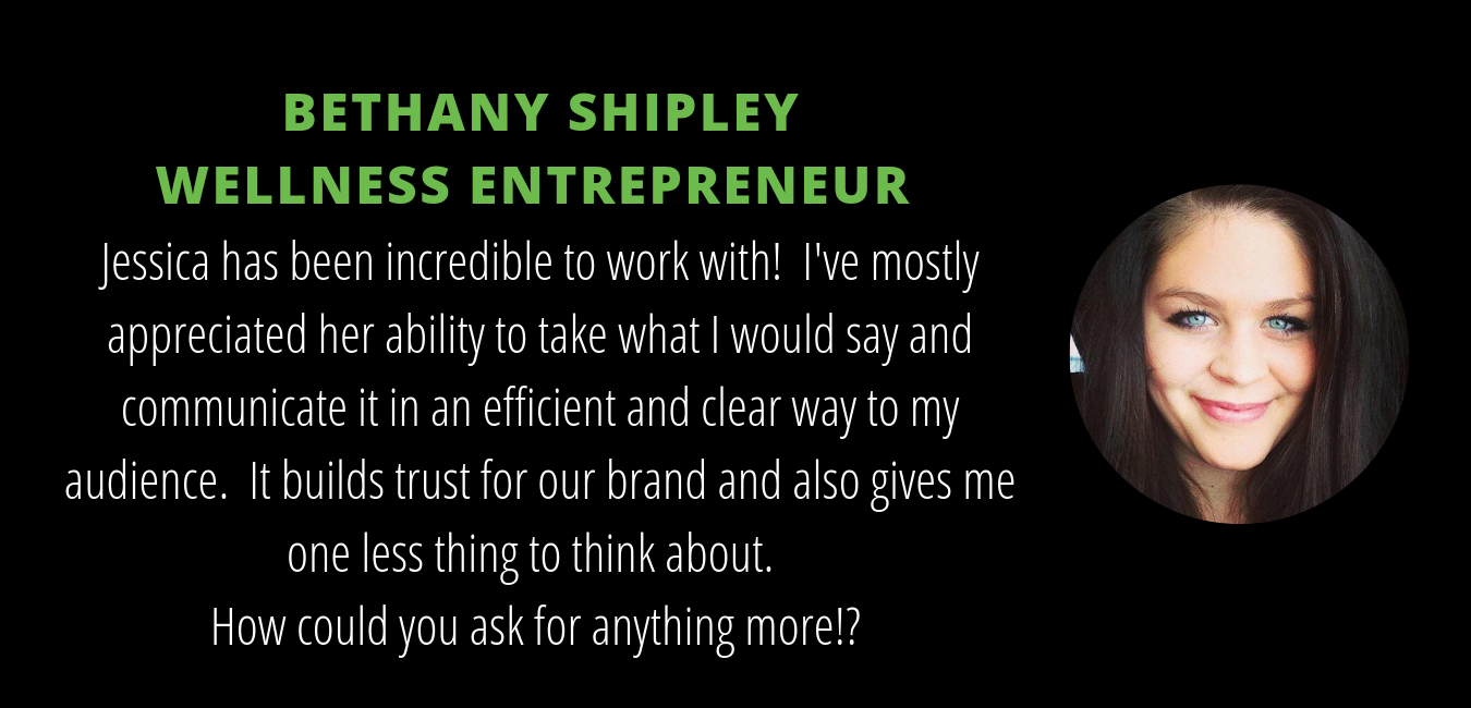 Website- Testimonial- Bethany  (1).png
