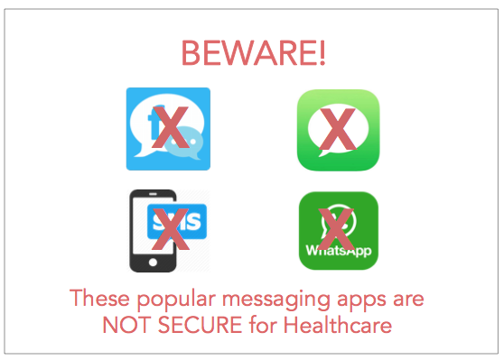Copy of Unsafe_Messaging_Apps.png
