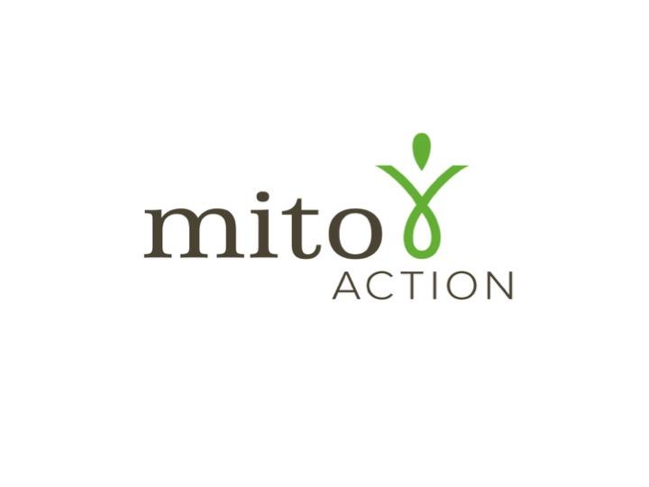 mitoactionCPE.jpg
