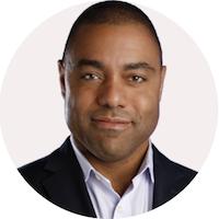 Care3 CEO David S. Williams III