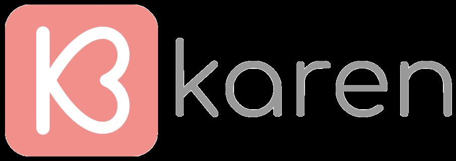 karen_logoword_large.png
