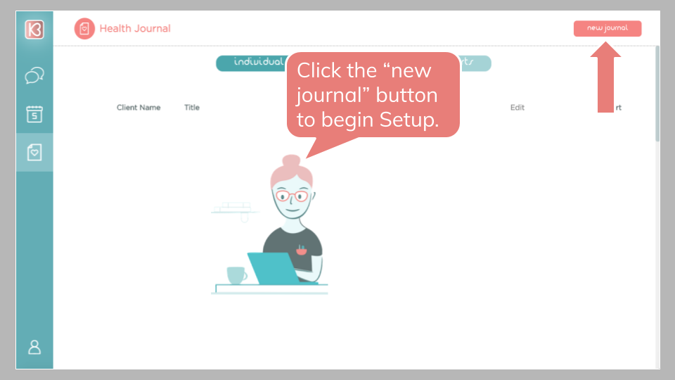 NEW ALL-Onboarding Storyboard and Slides 191104(10).png