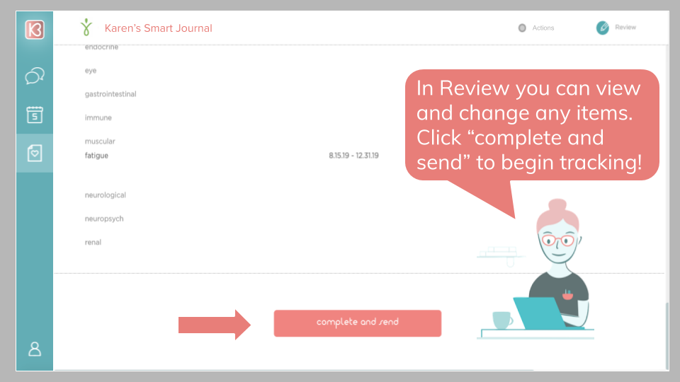 NEW ALL-Onboarding Storyboard and Slides 191104(13).png