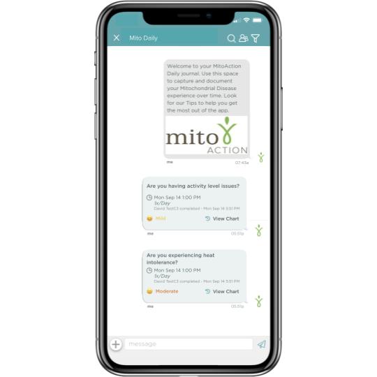 Mito-Demo2.png