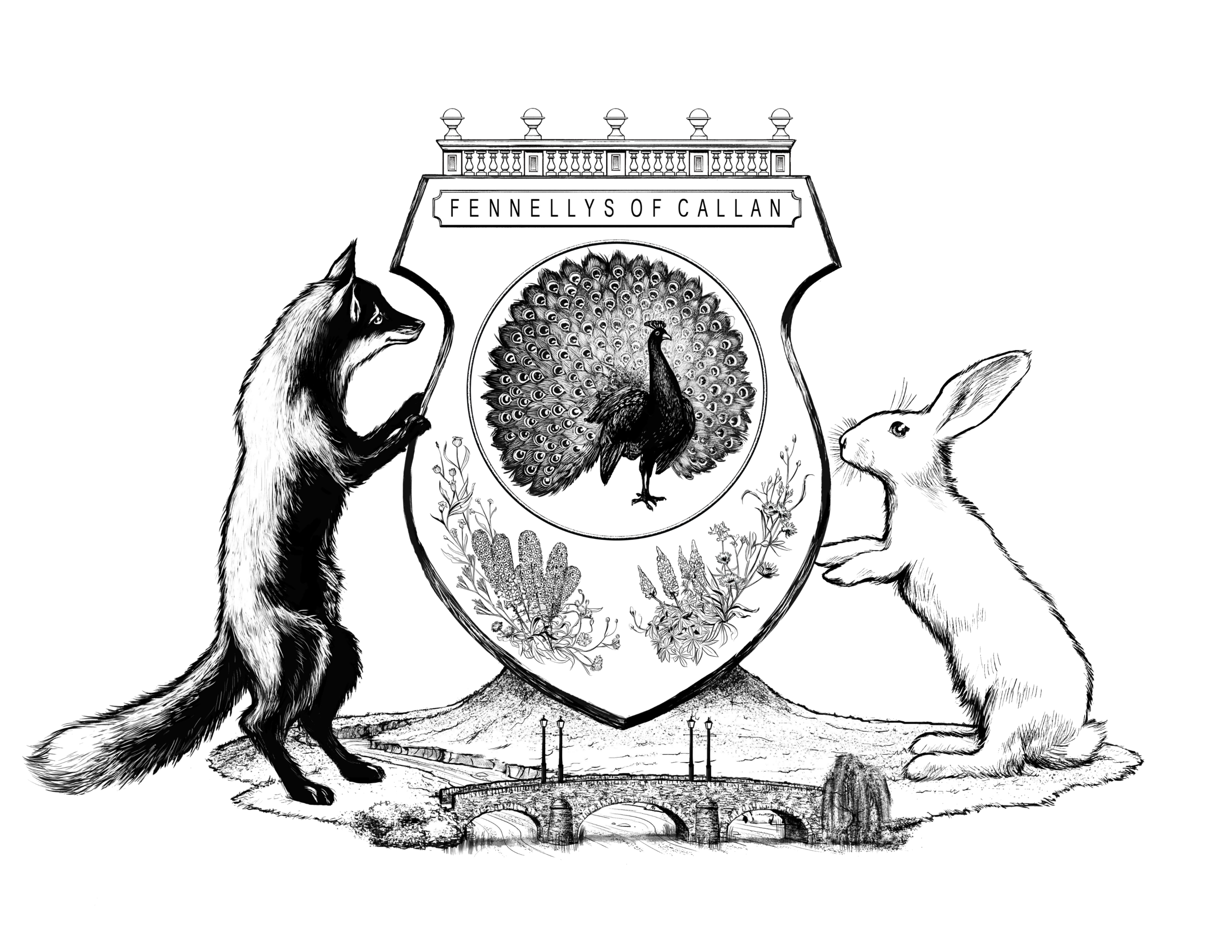 Fennellys logo.png