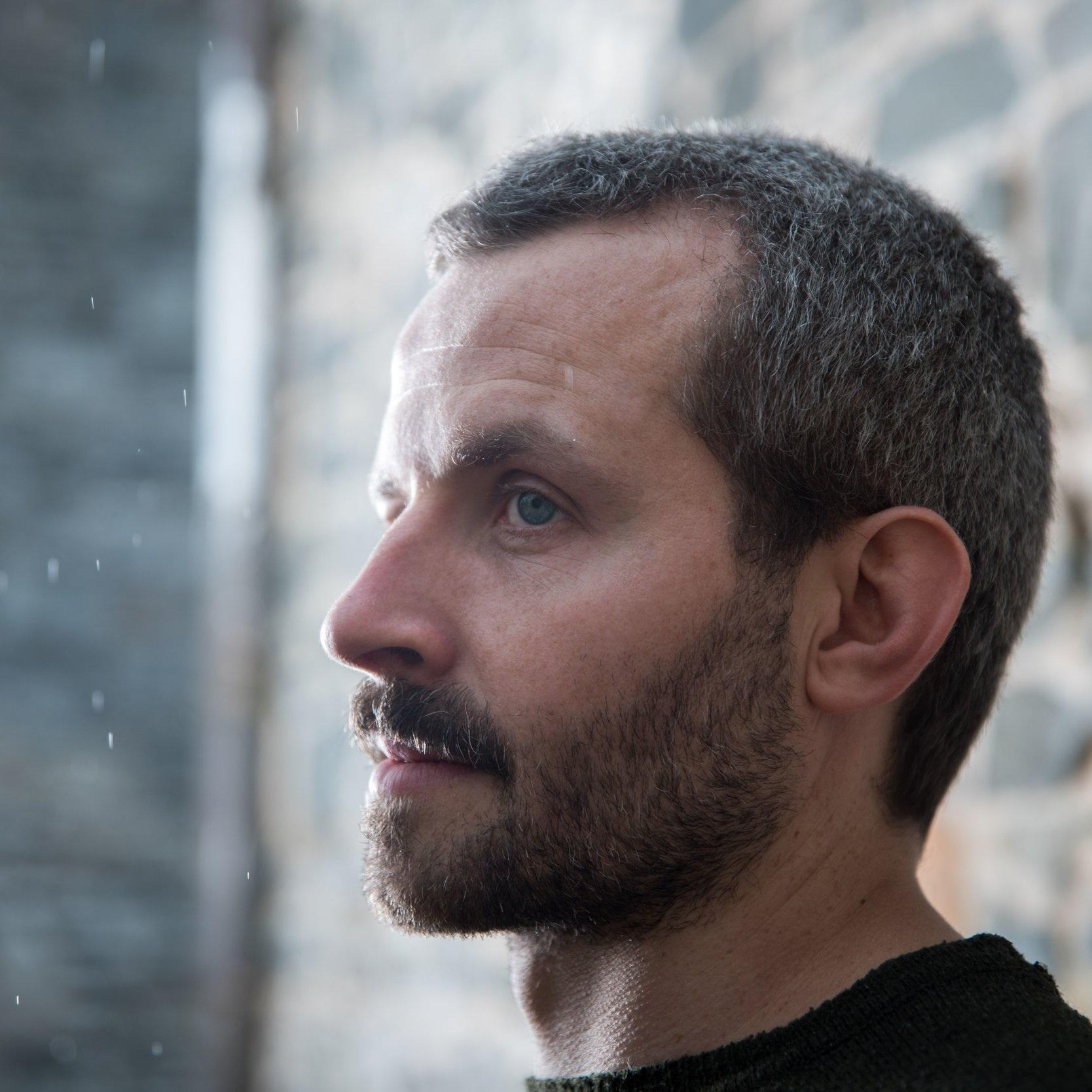 Jonah McGreevy - Acrobatics Consultant