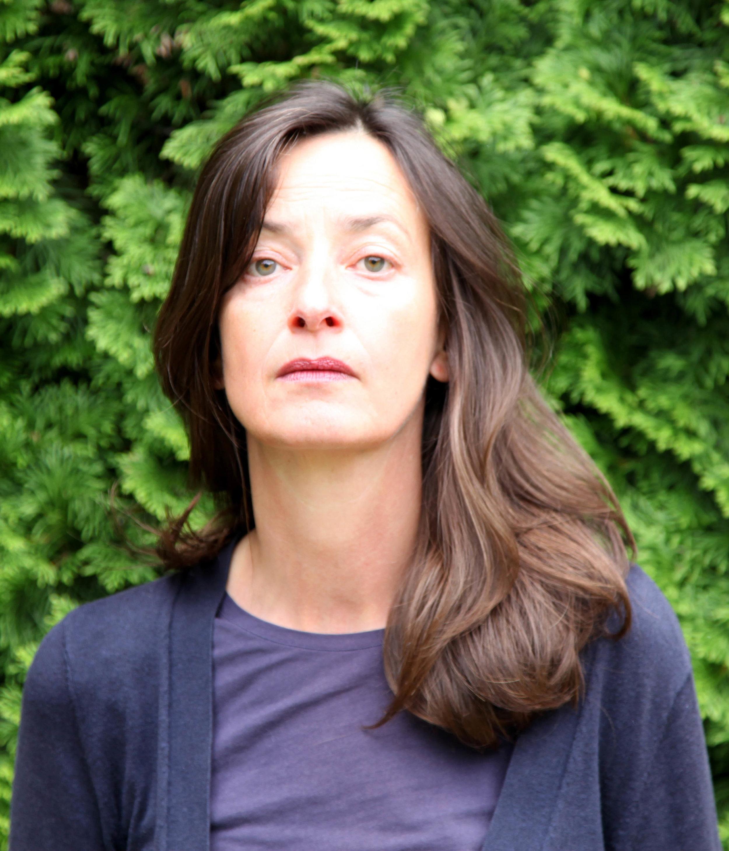 Kellndorfer_portrait 2.jpg