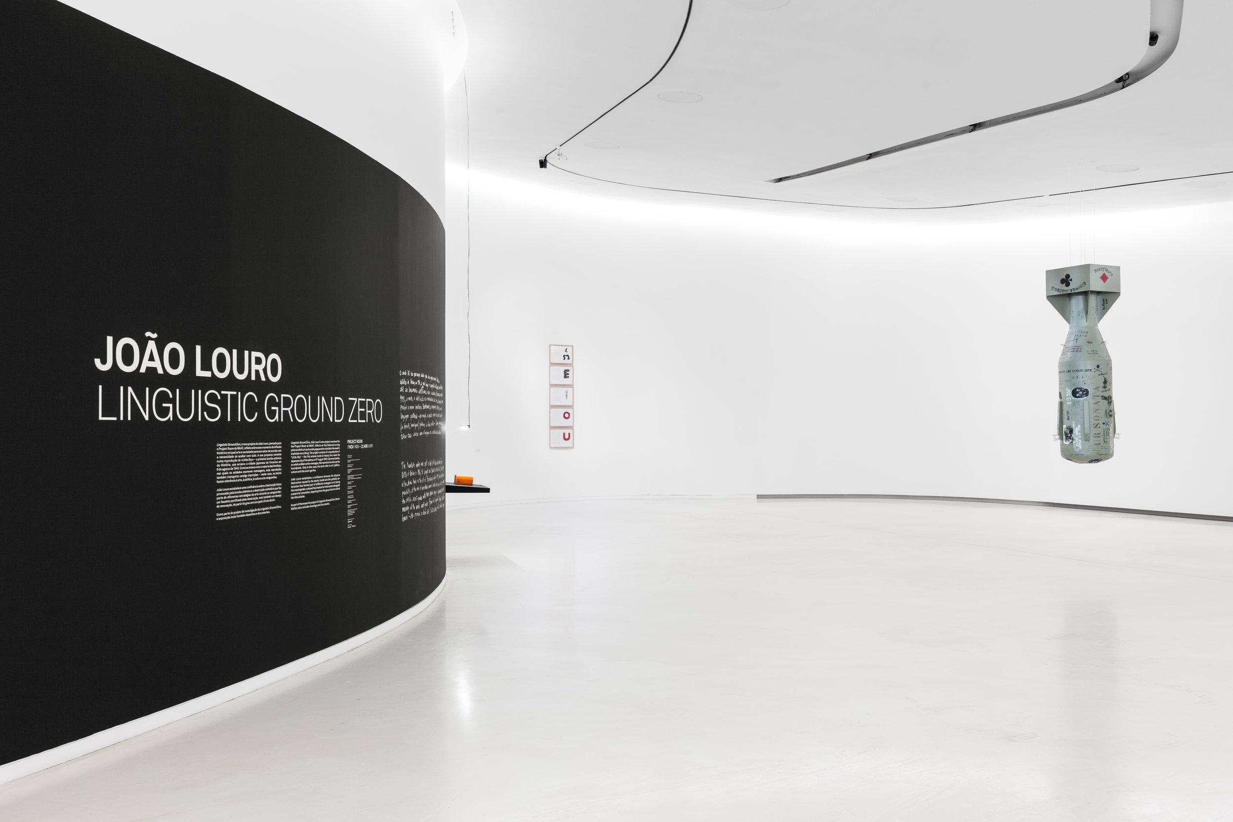 Joao Louro-3.jpg