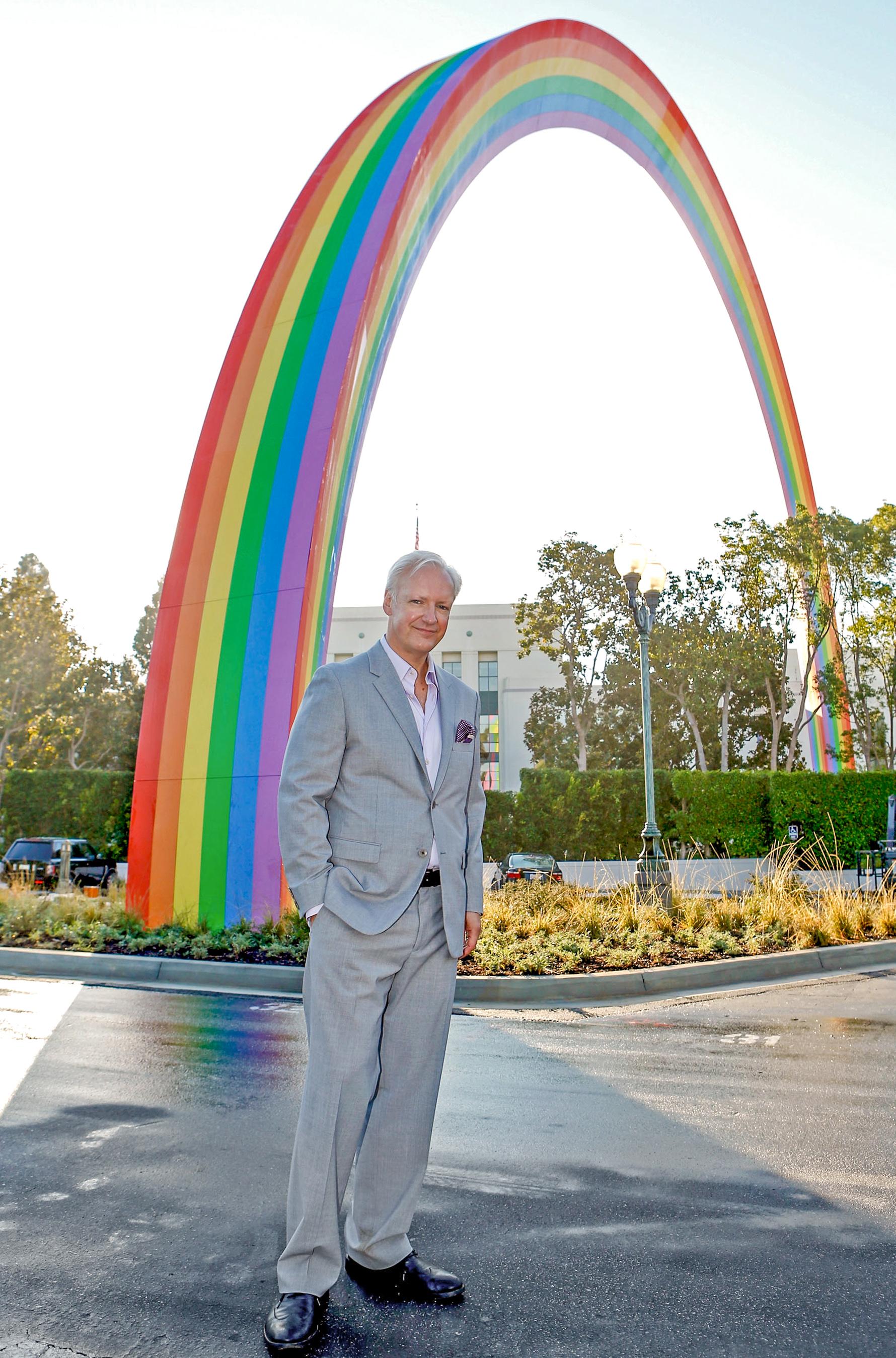 Rainbow_Sony_Tony.jpg