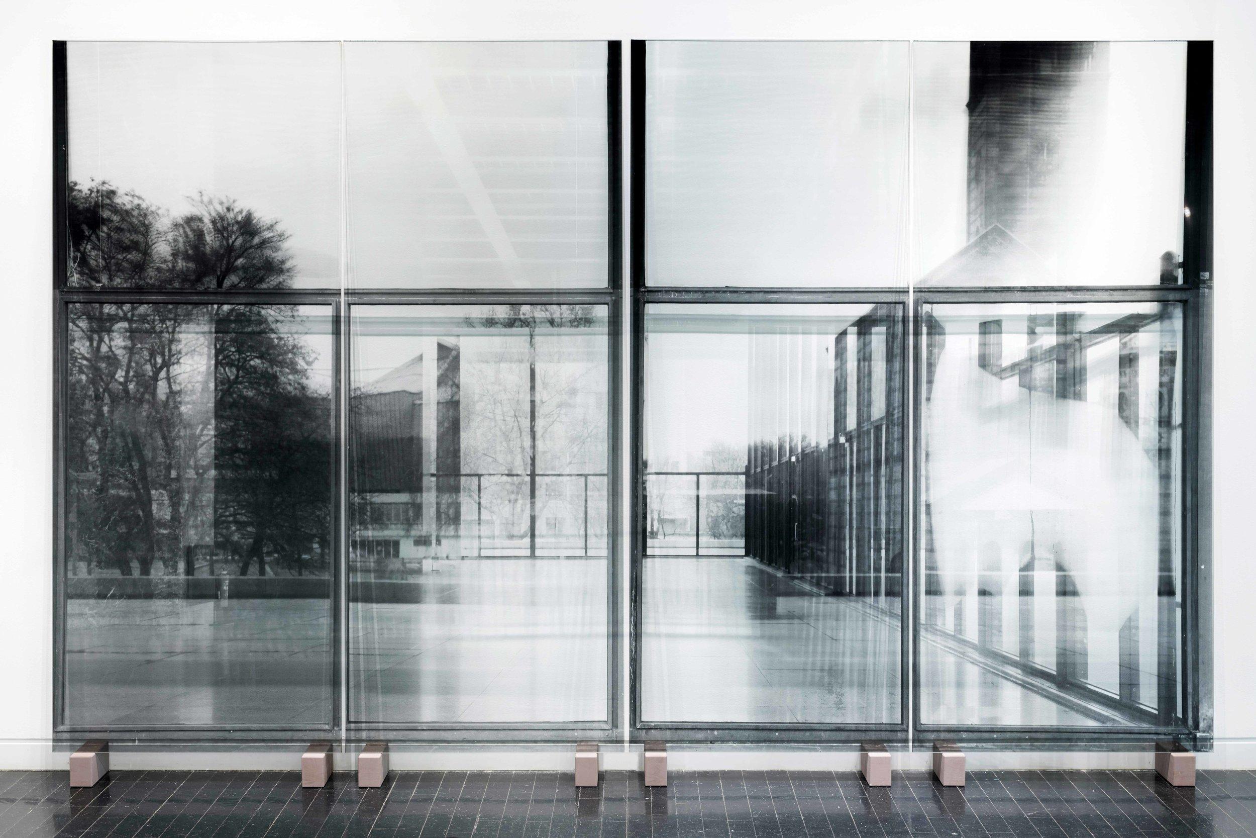 NationalGalerie-3.jpg