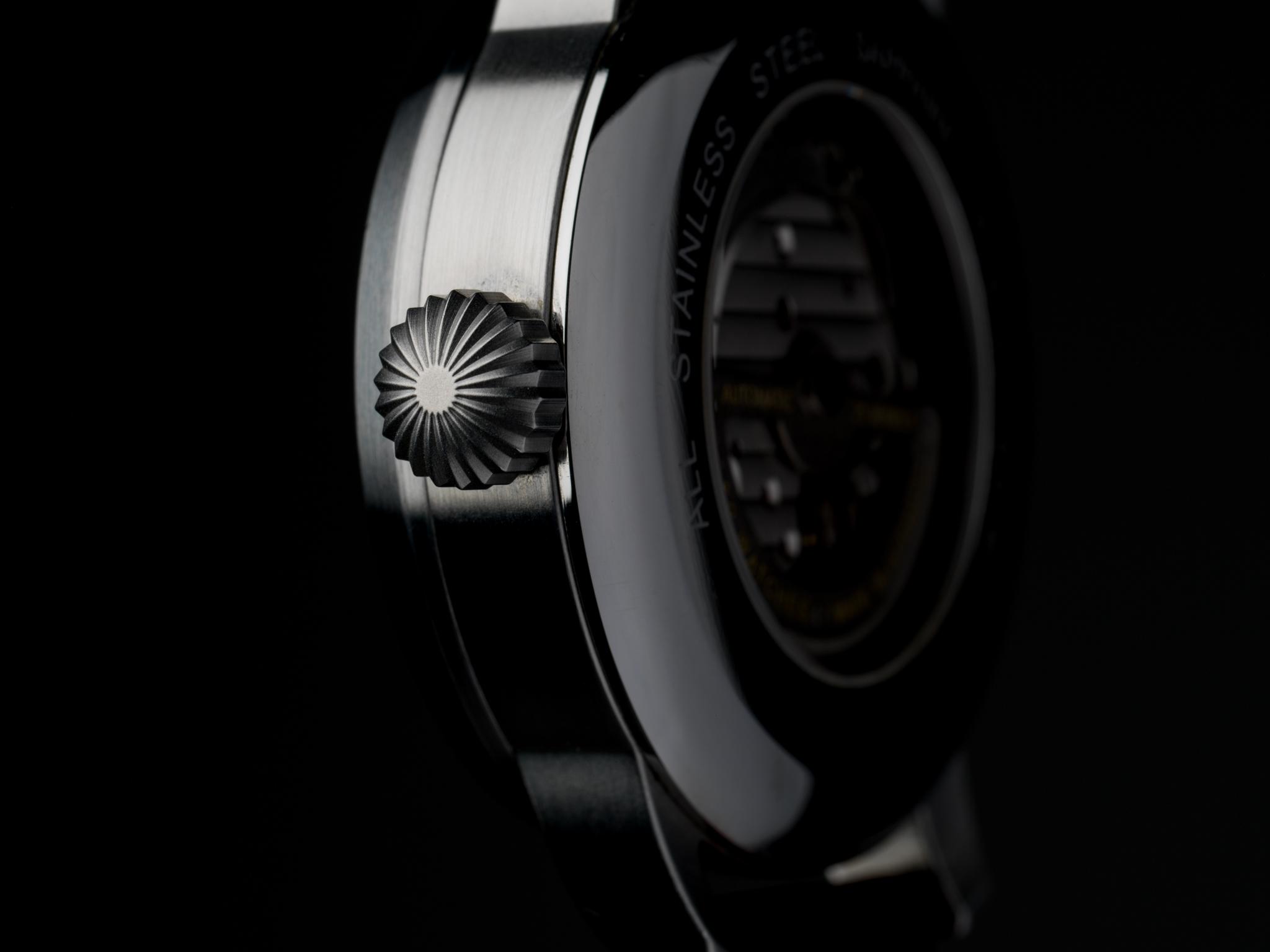 Laco-Flieger-Watch-3