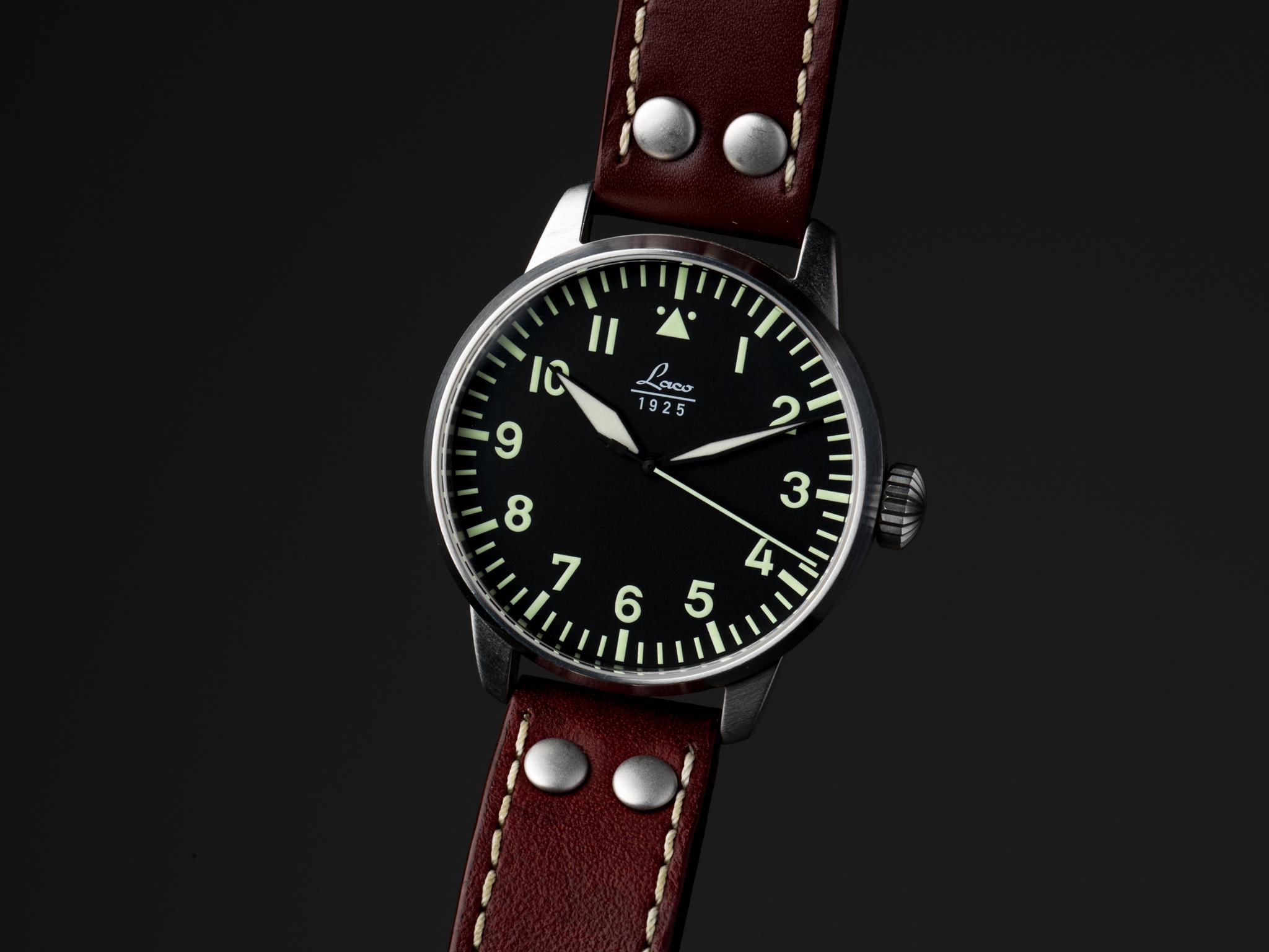 Laco-Flieger-Watch-1