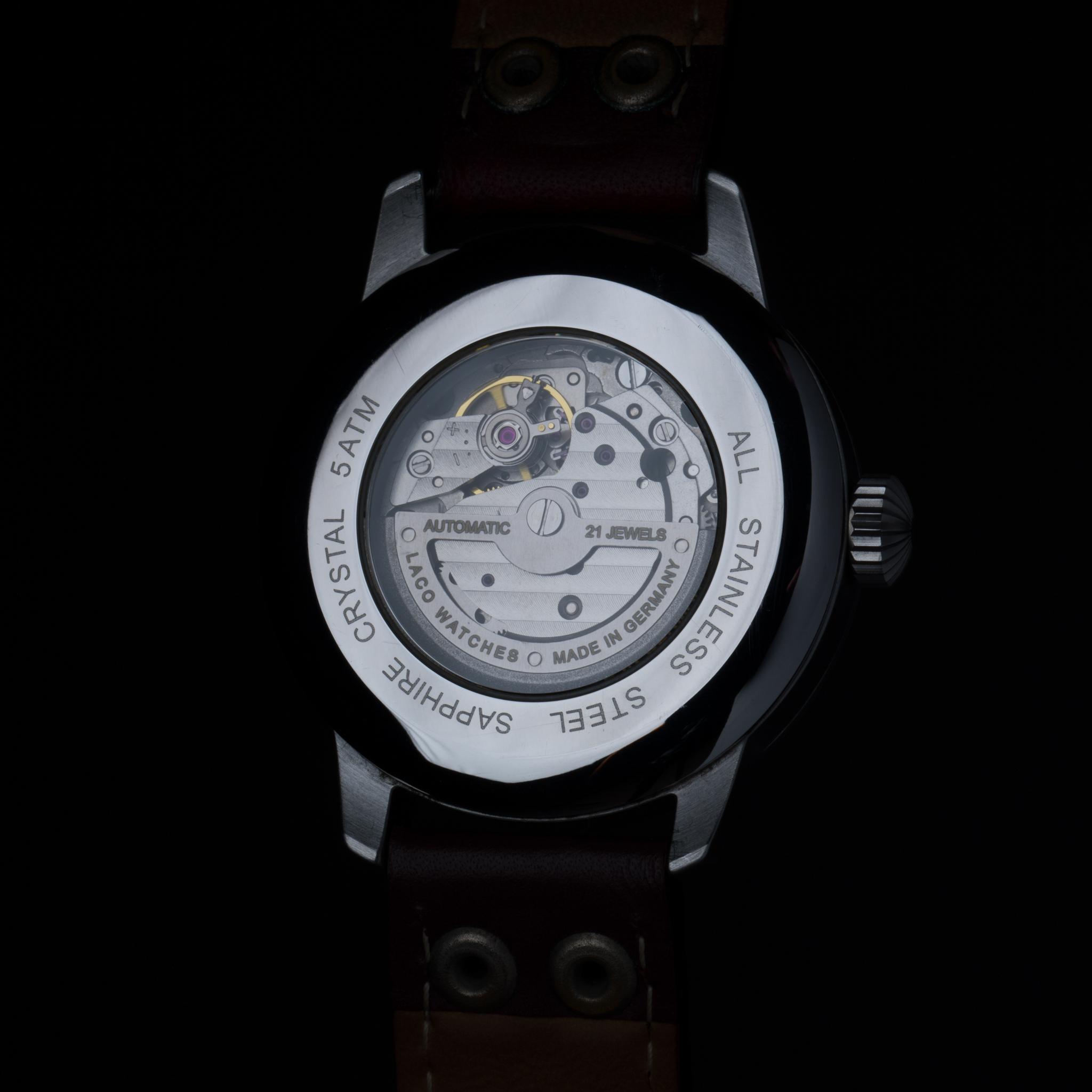 Laco-Flieger-Watch-4