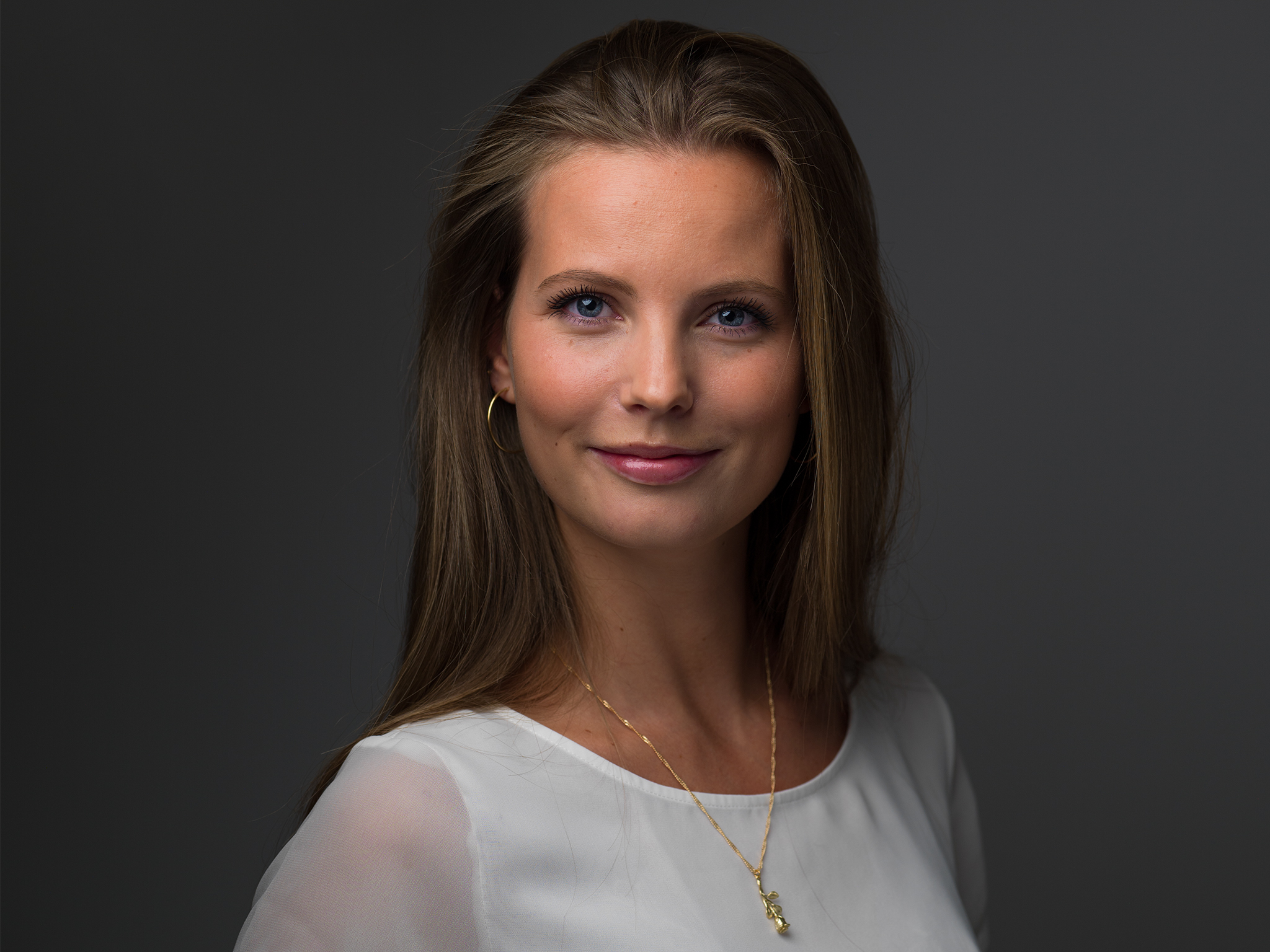 Anja Stjernebye - By Mads M Madsen.jpg