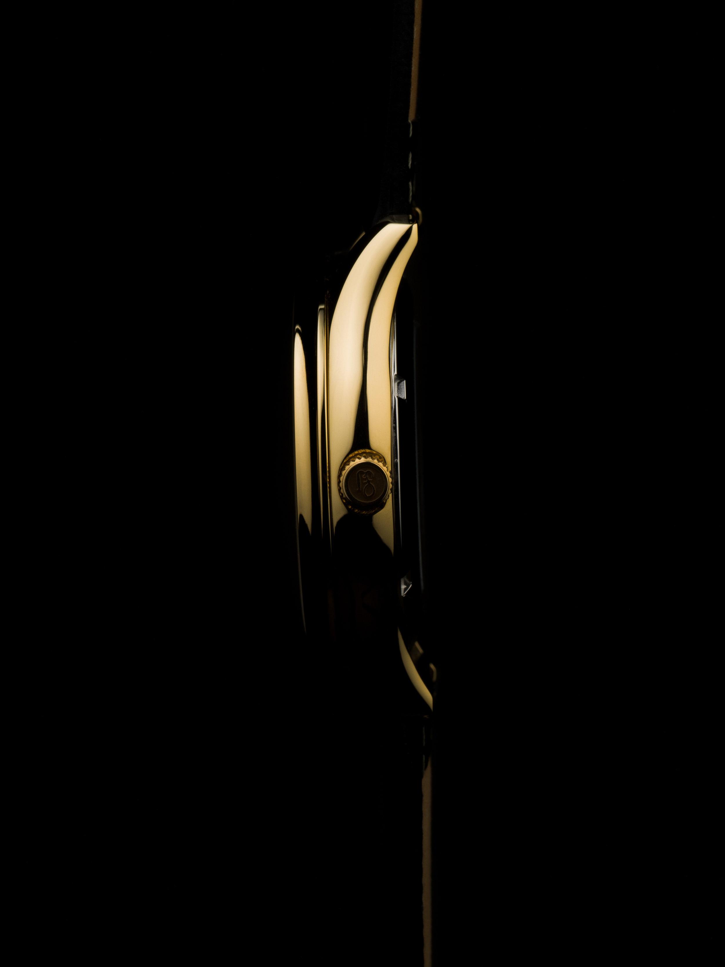 6 - Borgvardt Gold Side.JPG