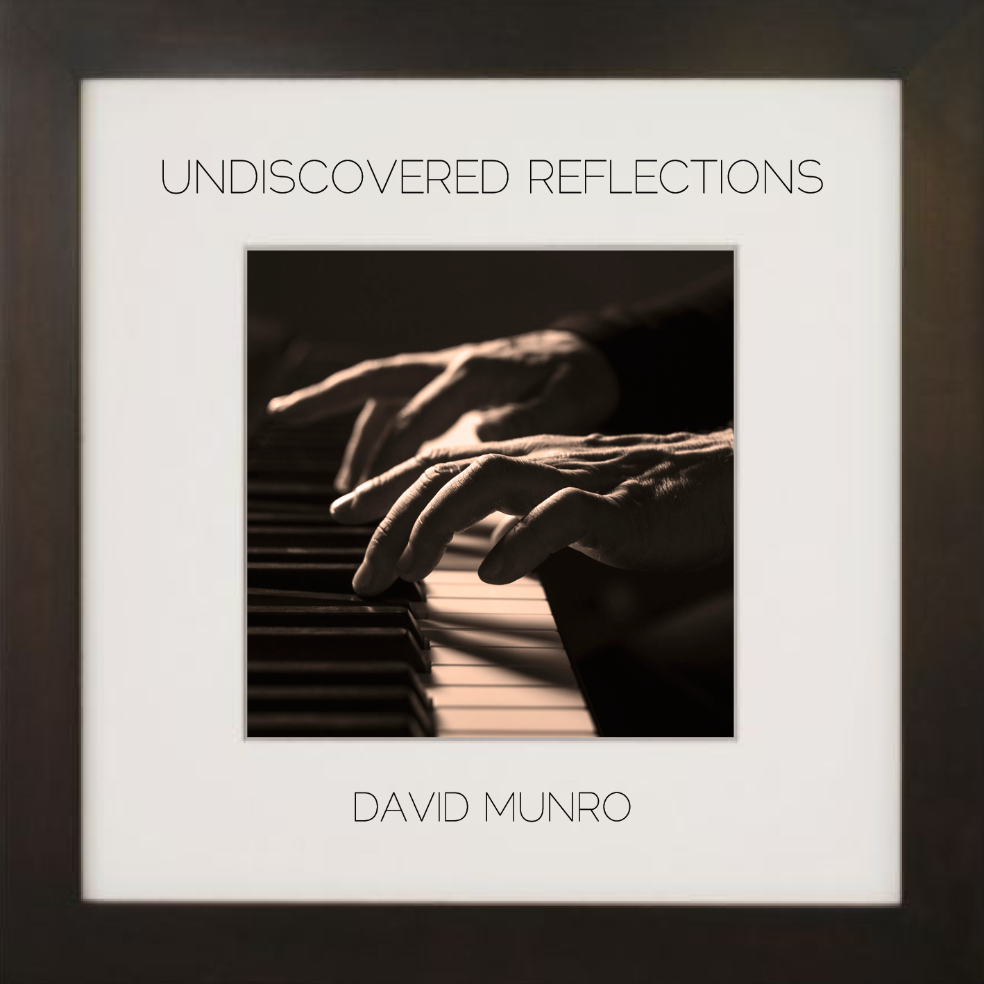 David Munro Album Cover FINAL.jpg