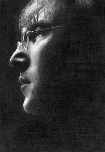 John Lennon. A5