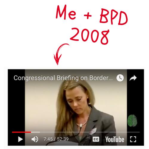 Me + BPD2008.png
