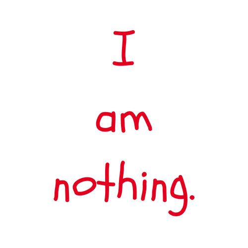 I am nothing.png
