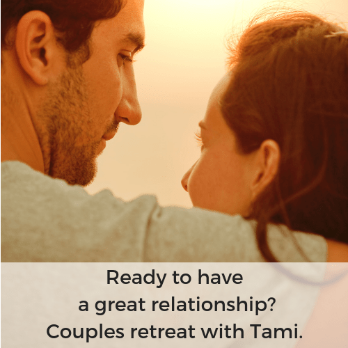Ready to have a great relationship_Couples retreat with Tami.-min.png
