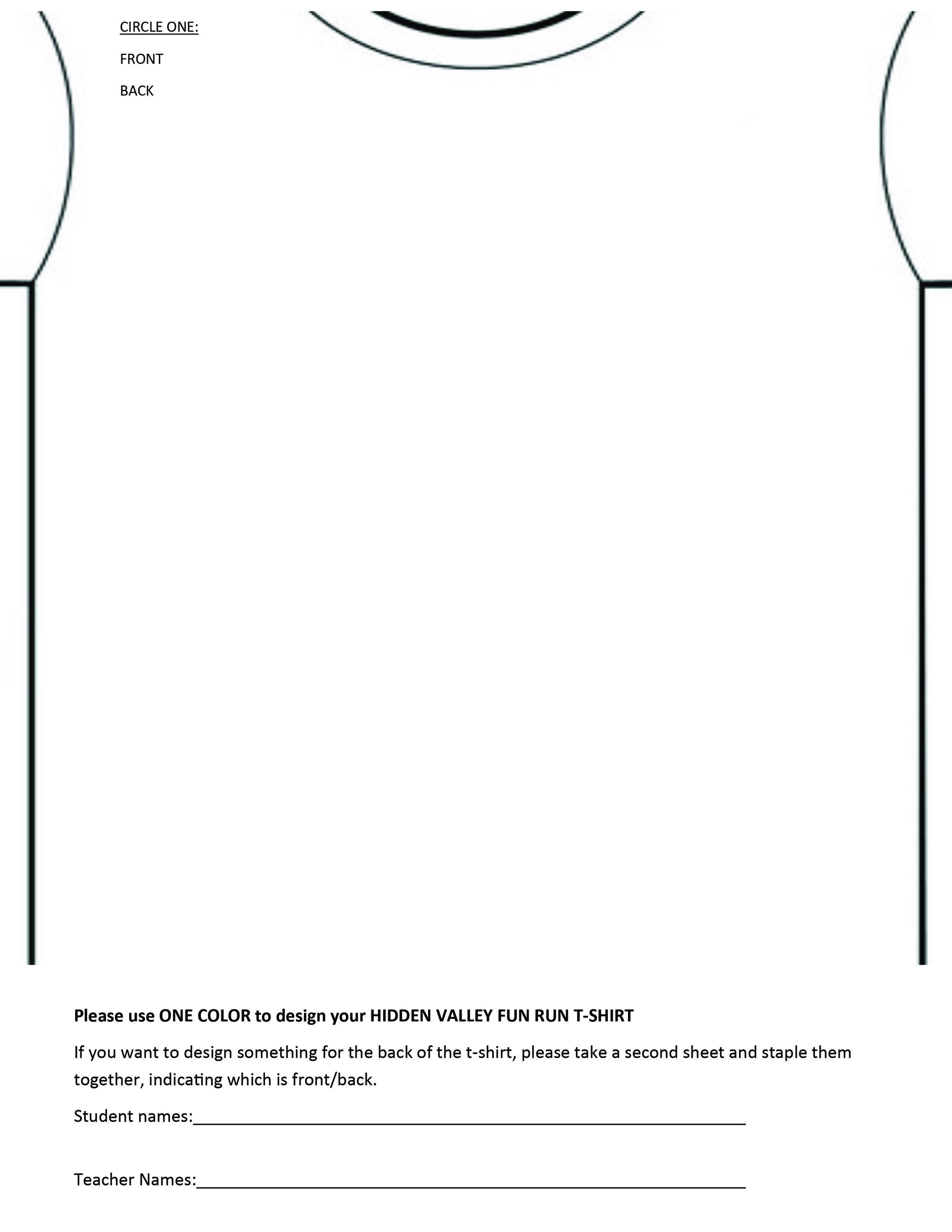 tshirt contest template .jpg