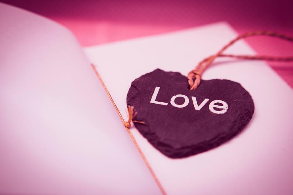 love-book.jpeg