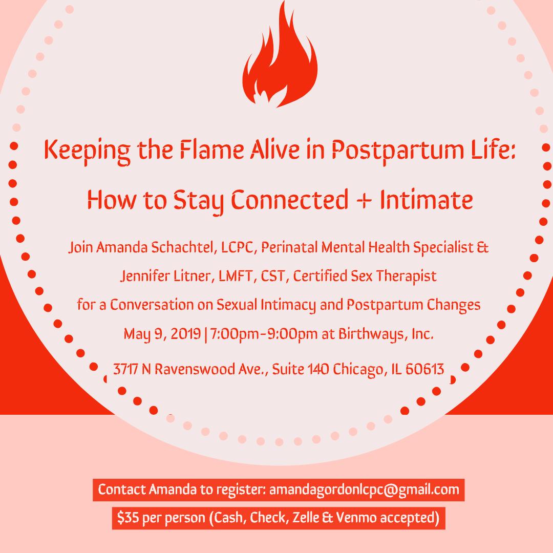 Postpartum Flyer.jpg