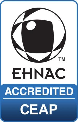 EHNAC Logo_A_CEAP.jpg