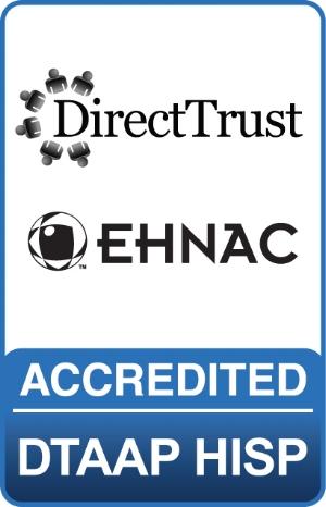 EHNAC Logo_A_DTAAP_HISP.jpg