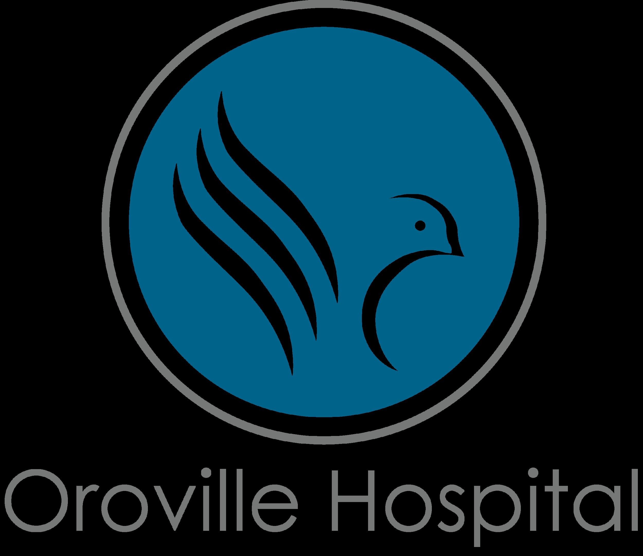 oroville-logo-darker.png