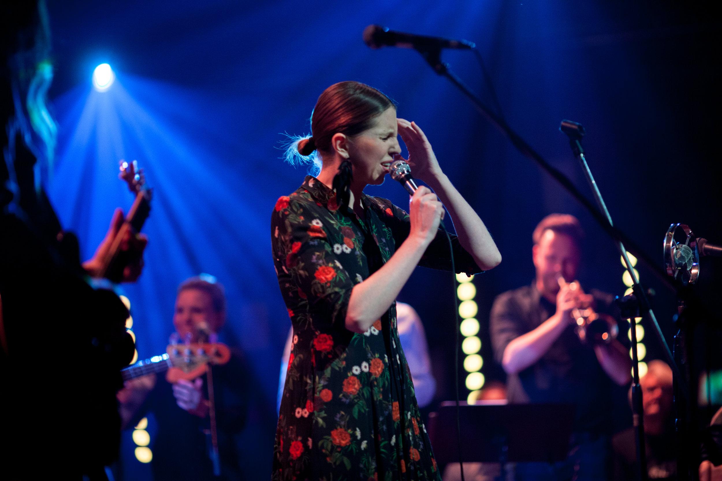 En Fest For Førligheden - Tina Nielsen (24 of 36).jpg