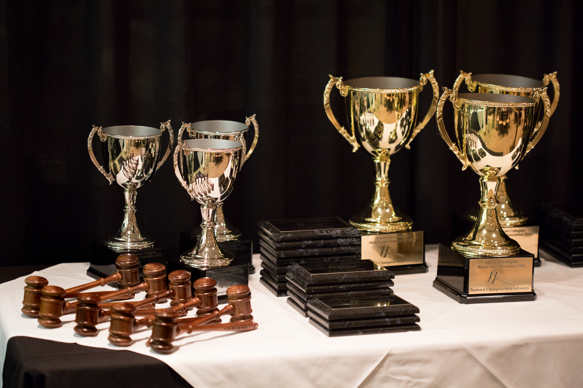 20160116--moot_awards_34997455776_o.jpg