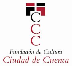 Fundación Ciudad de Cuenca