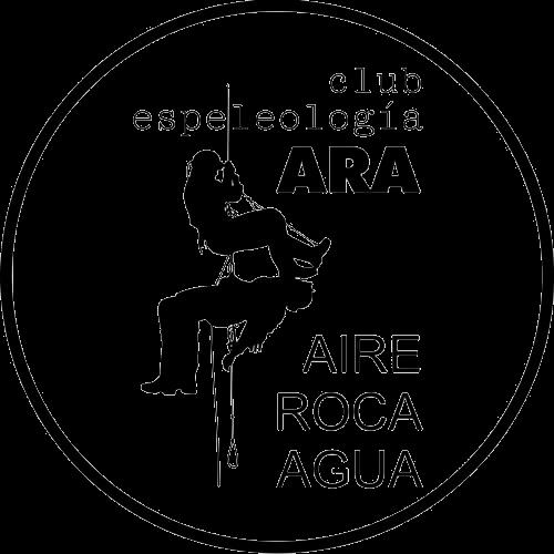 CLUB ESPELEOLOGÍA ARA