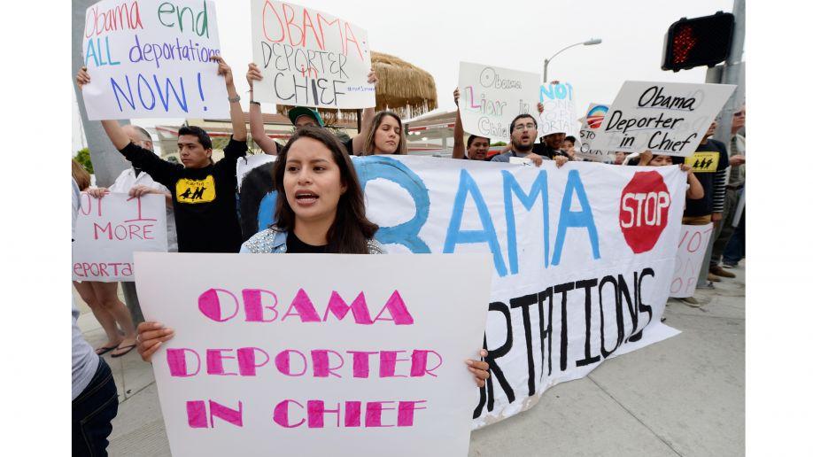 Image Credit: foxnews.com
