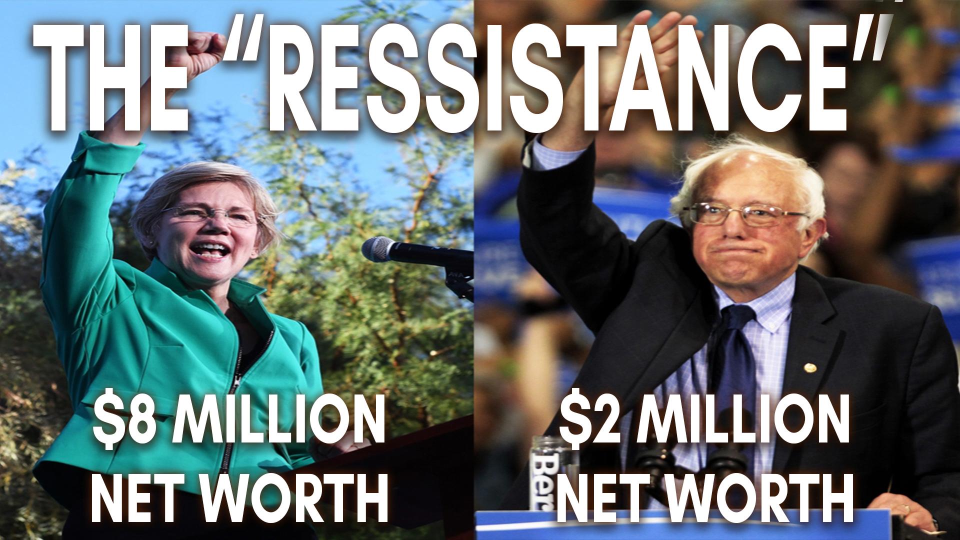 net worth.jpg