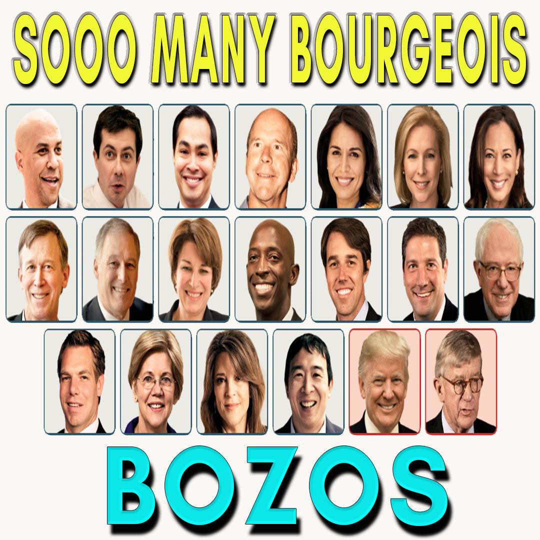 BOZO.png