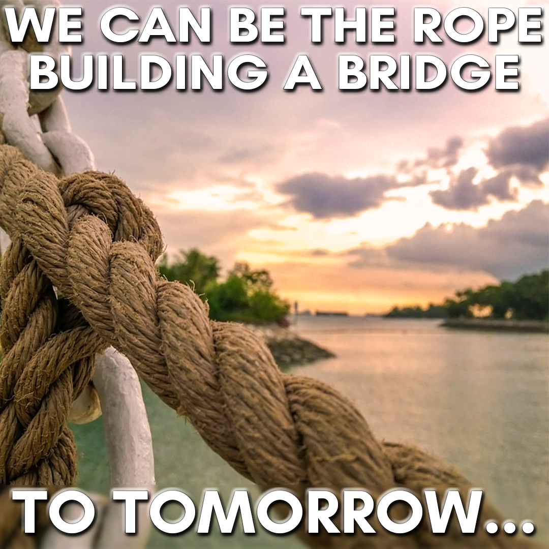 WS ROPE.png