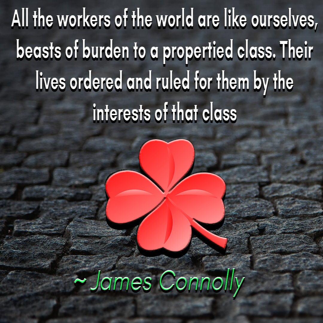 2James connolly.png