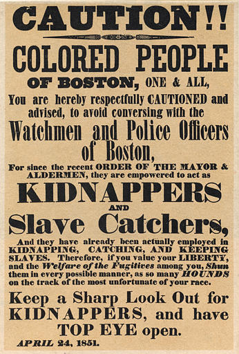 Slave_kidnap_post_1851_boston.jpg
