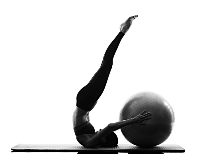 Pilates Mat with Ball II.PNG