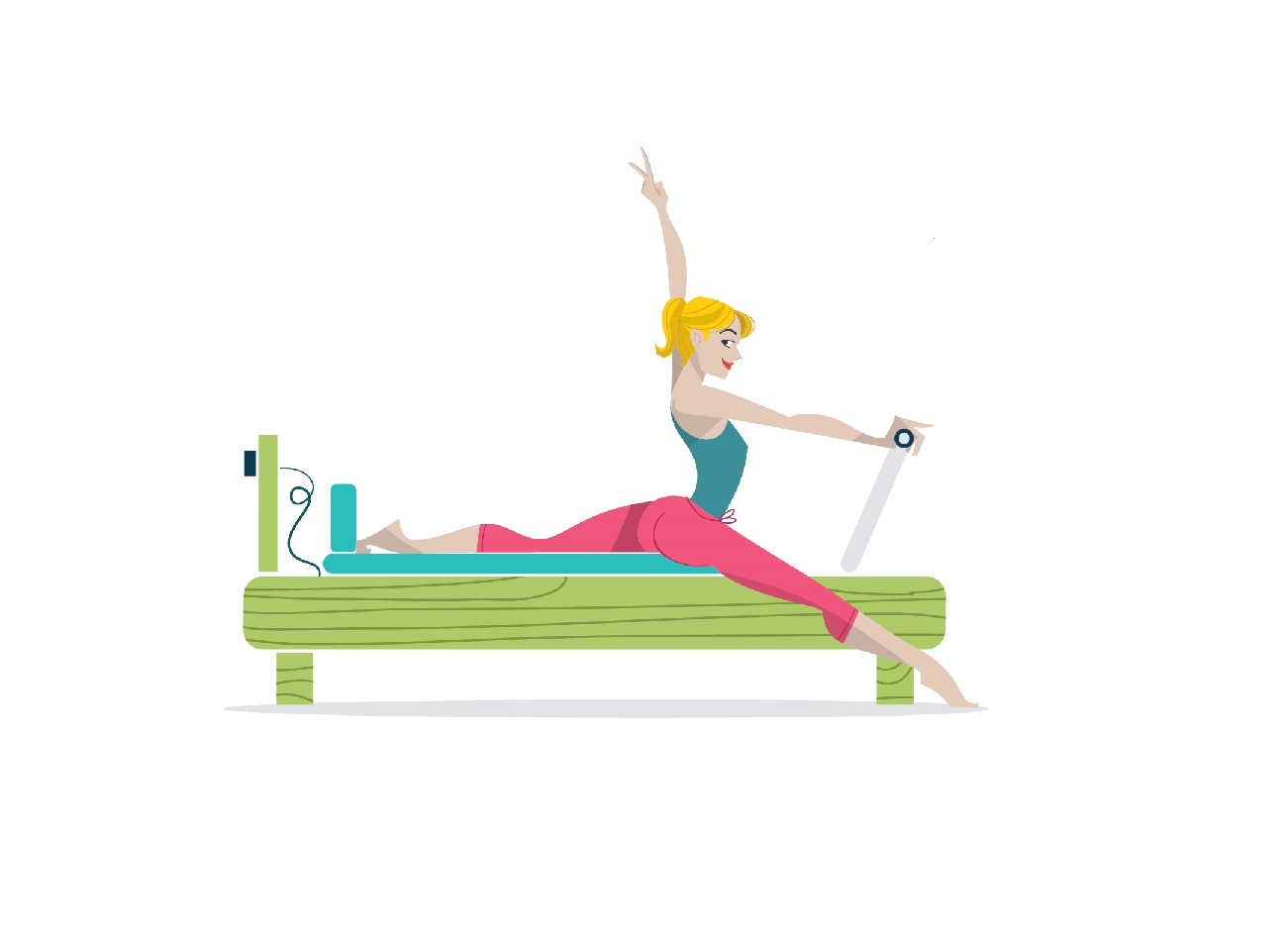 pilates-girl with new peace sign at 60 percent white back.jpg