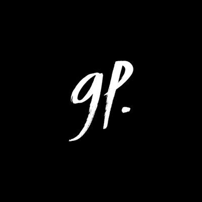 gP. - (rock)